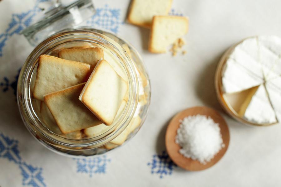 【新店情報】東京ミルクチーズ工場が荻窪ルミネにオープン