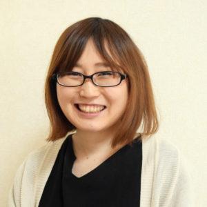 藤原くま子の顔写真