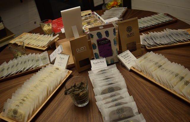 荻窪に久遠チョコレート(Quon Chocolate)が出店💛【メディアでも話題のお店】